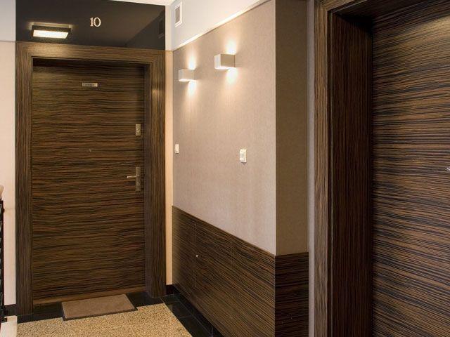 входные двери в квартиру шумоизоляционные в подольске